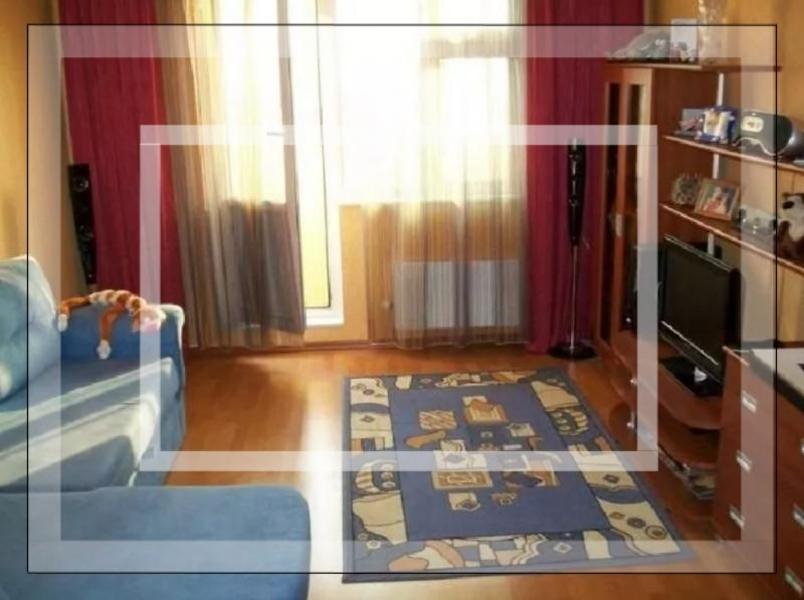 Купить 2-комнатная квартира, Харьков, Холодная Гора