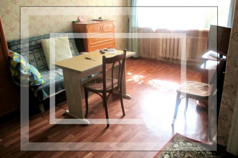 Купить 1-комнатная квартира, Харьков, Бавария