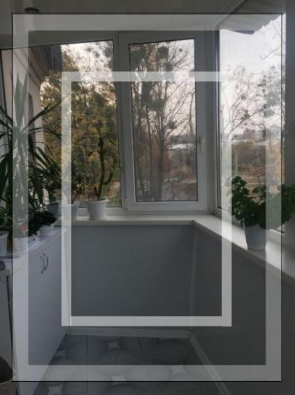 Купить 3-комнатная квартира, Харьков, Старая салтовка, Ивана Камышева