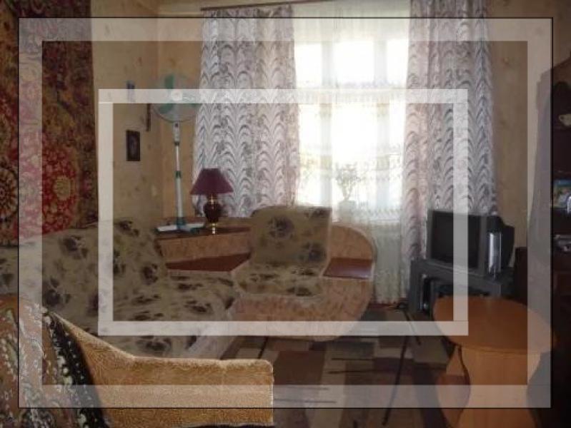 Купить 2-комнатная гостинка, Харьков, Масельского метро, Багратиона
