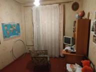 4-комнатная квартира, Харьков, Рогань жилмассив, Зубарева