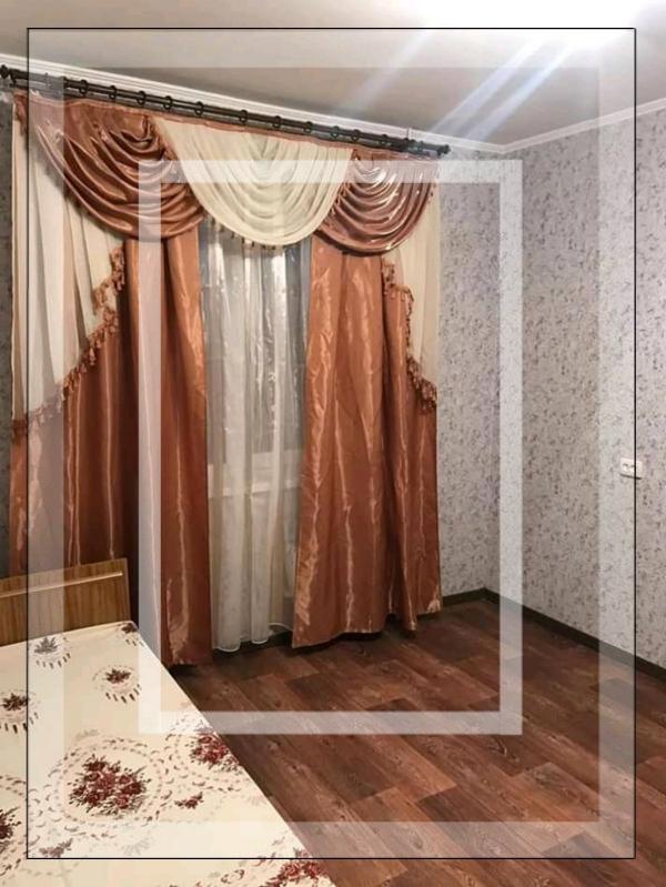 Купить 3-комнатная квартира, Харьков, Масельского метро