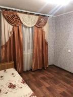 3-комнатная квартира, Харьков, Масельского метро