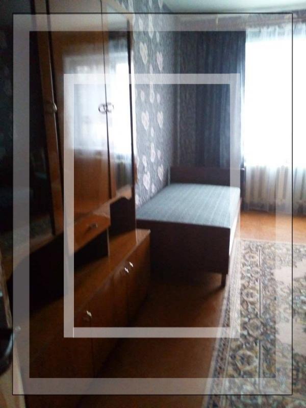 Купить 1-комнатная квартира, Харьков, ХТЗ