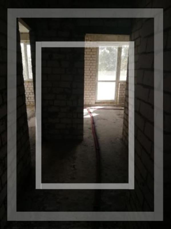 Купить 1-комнатная квартира, Харьков, Масельского метро, Мира (Ленина, Советская)