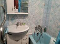 2-комнатная квартира, Харьков, ХТЗ