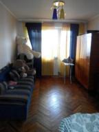 1-комнатная квартира, Харьков, Новые Дома