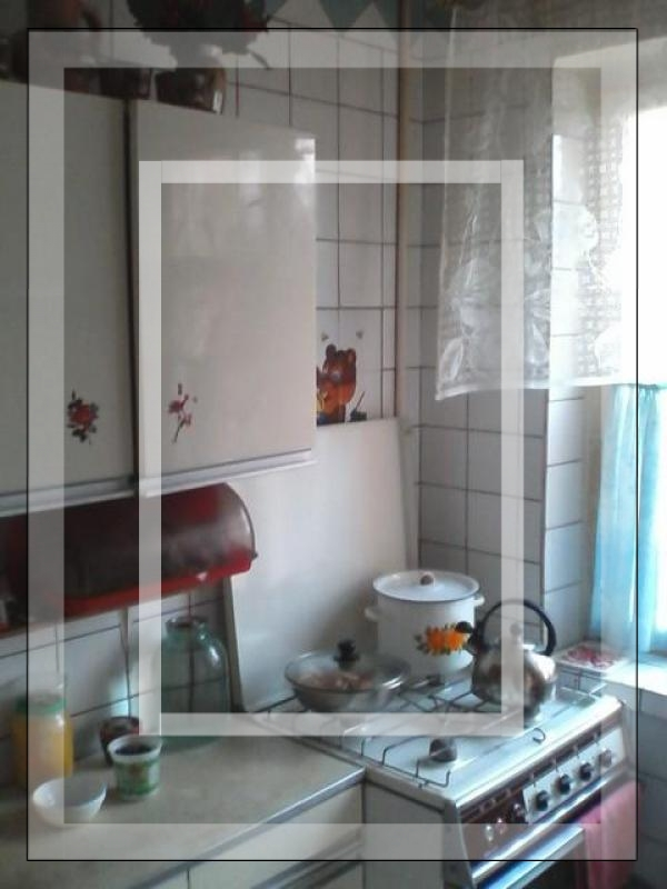 Купить 2-комнатная квартира, Харьков, Новые Дома