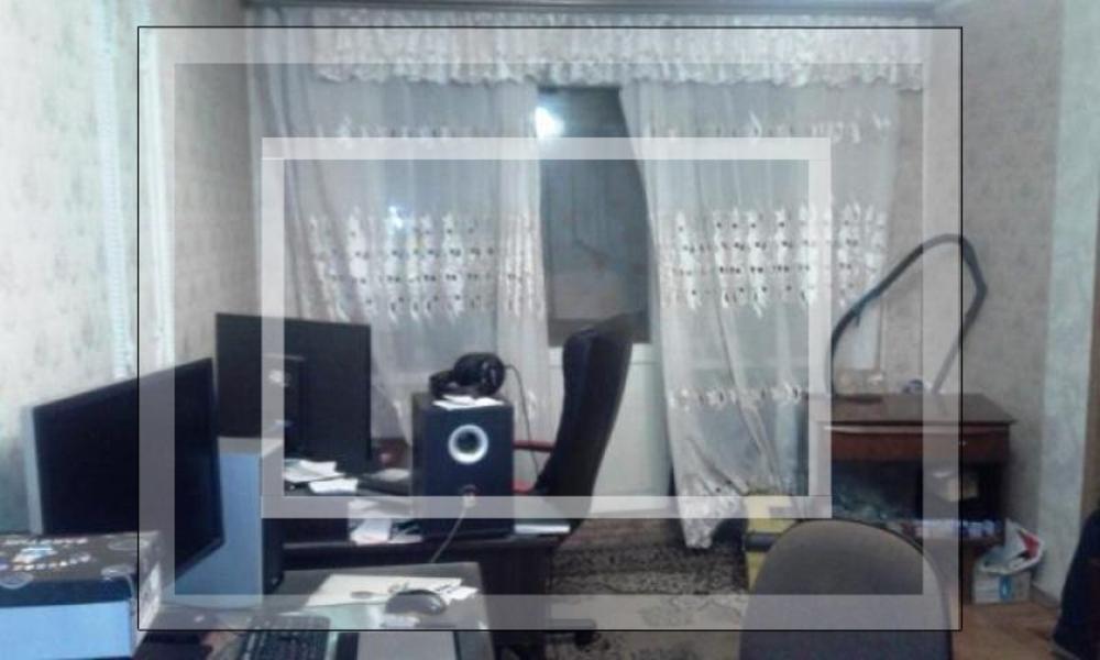 Купить 3-комнатная квартира, Харьков, Новые Дома