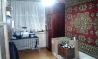 3-комнатная квартира, Харьков, Новые Дома