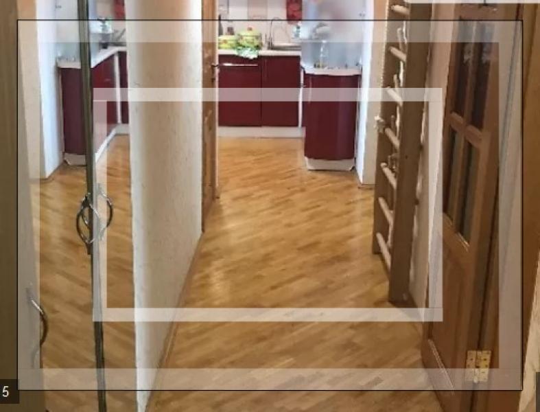 Купить 2-комнатная квартира, Харьков, Павловка, Клочковская
