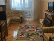 2-комнатная квартира, Харьков, Павловка, Клочковская
