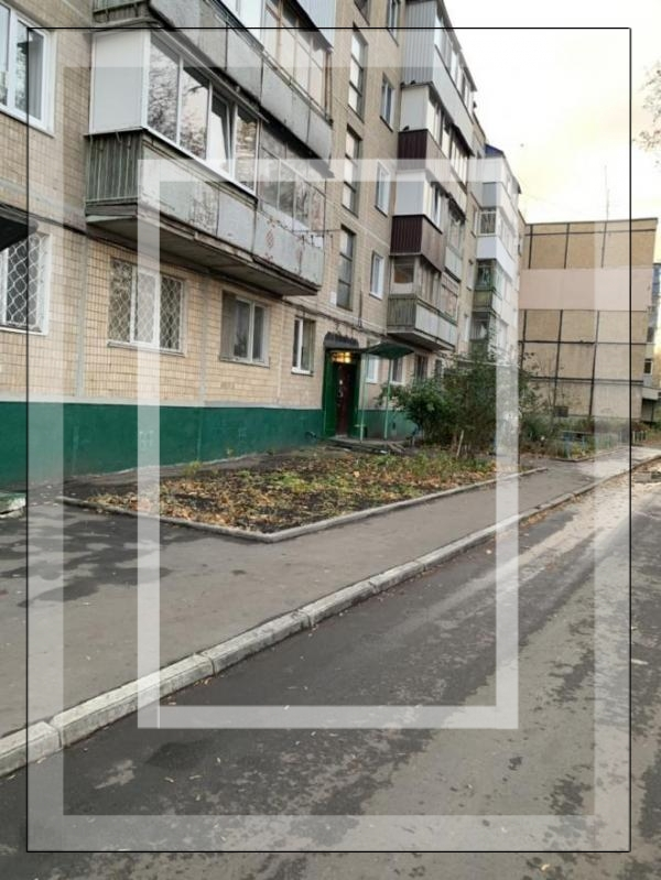 Купить 1-комнатная квартира, Харьков, Салтовка, Светлая (Воровского, Советская, Постышева, ленина. 50 лет Октября)