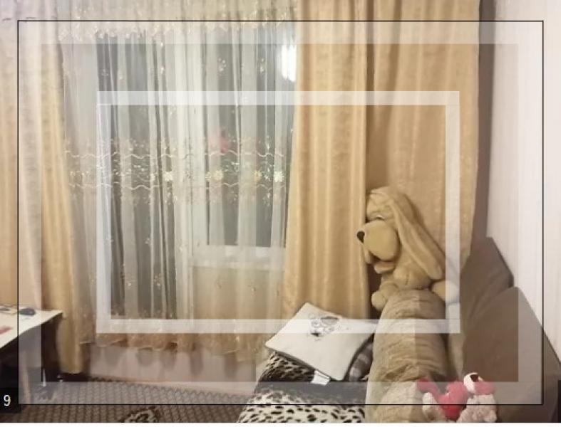 Купить 1-комнатная квартира, Харьков, Алексеевка, Победы пр.