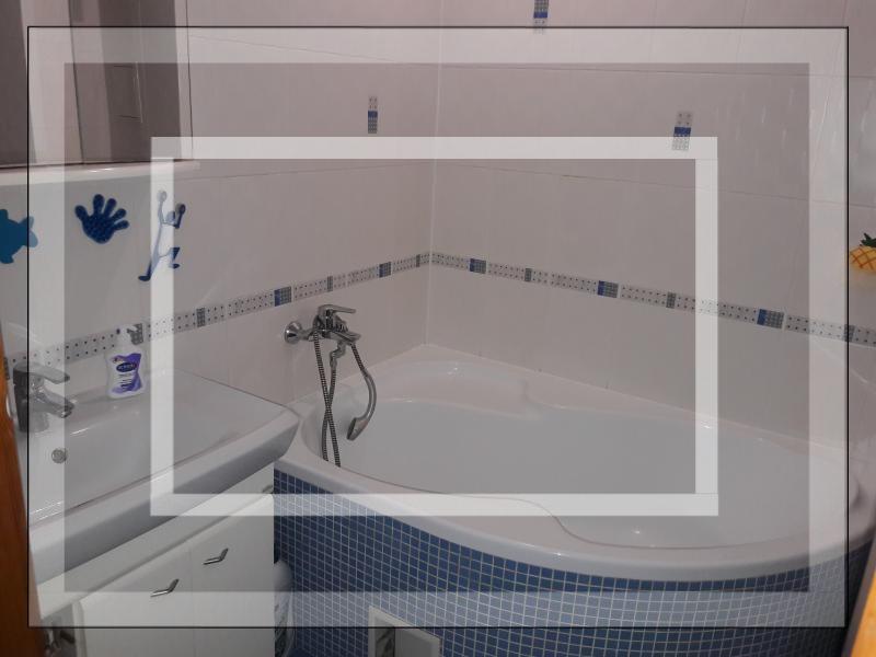 Купить 4-комнатная квартира, Харьков, Салтовка, Гарибальди