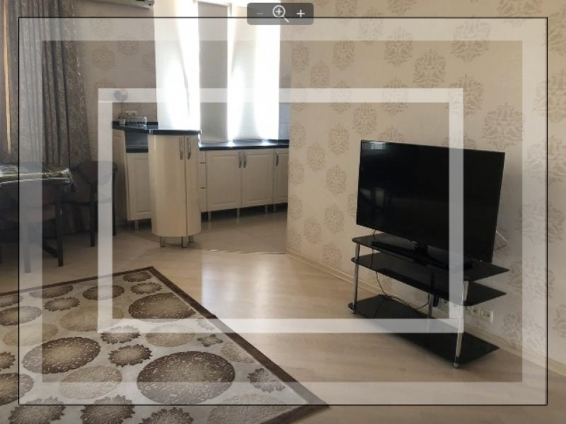 Купить 3-комнатная квартира, Харьков, Защитников Украины метро, Московский пр-т