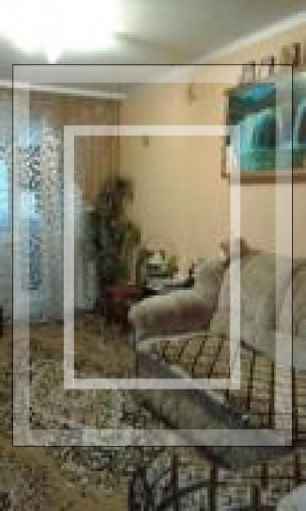 Купить 3-комнатная квартира, Харьков, Горизонт, Московский пр-т