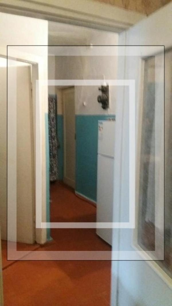 Купить 1-комнатная квартира, Харьков, Павлово Поле, Науки проспект (Ленина проспект)