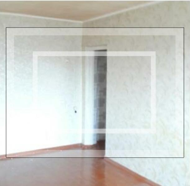 Купить 2-комнатная квартира, Харьков, Восточный, Ивана Каркача бул.