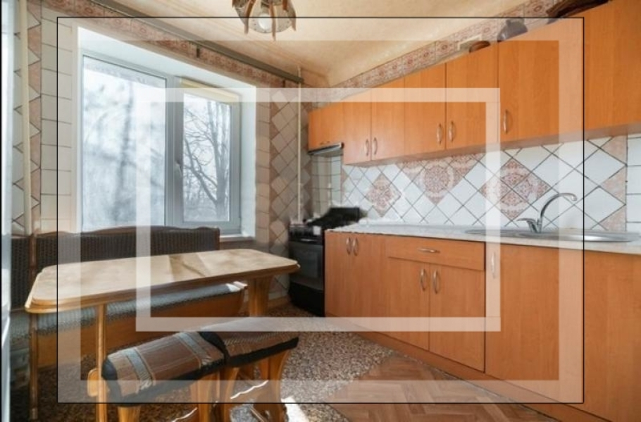 Купить 2-комнатная квартира, Харьков, Восточный