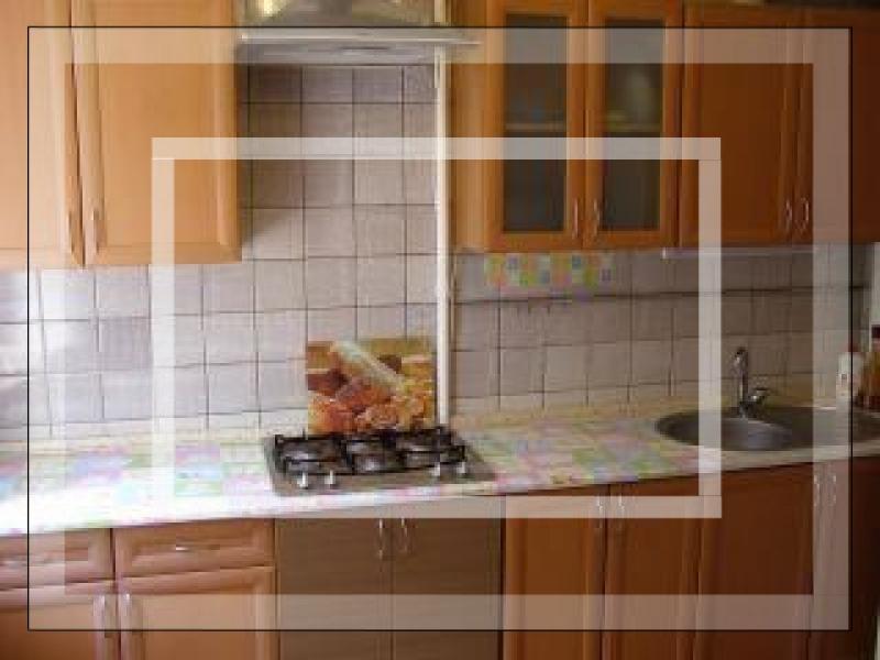 Купить 3-комнатная квартира, Харьков, Восточный, Мира (Ленина, Советская)