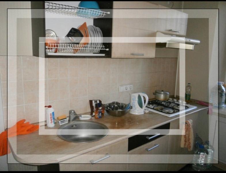 Купить 2-комнатная квартира, Харьков, НАГОРНЫЙ, Ярослава Мудрого (Петровского, Ленина)