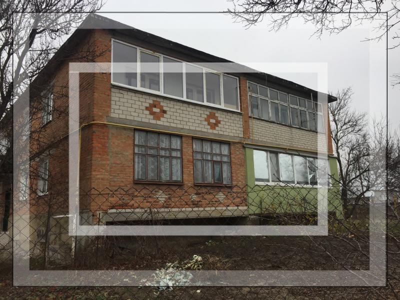 Купить 2-комнатная квартира, Александровка, Харьковская область