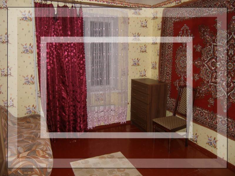 Комната, Харьков, Ивановка, Большая Панасовская (Котлова)