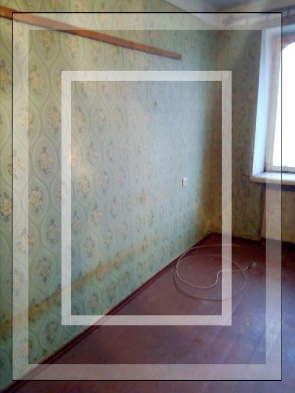 Купить 2-комнатная квартира, Васищево, Вишневая (Чапаева, Комсомольская,К.Маркса), Харьковская область