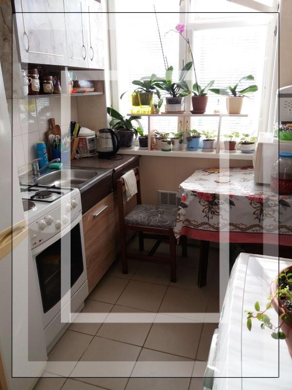 Купить 1-комнатная гостинка, Харьков, Аэропорт