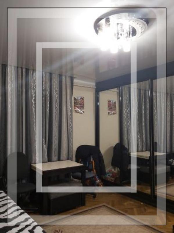 Купить 1-комнатная гостинка, Харьков, Салтовка, Остроградский пер.