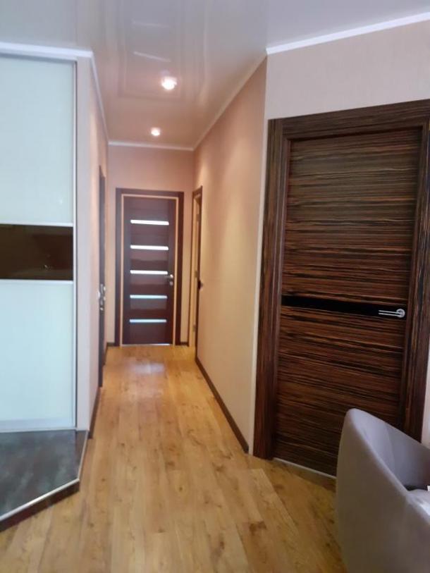 Купить 2-комнатная квартира, Харьков, Холодная Гора, Афанасьевская