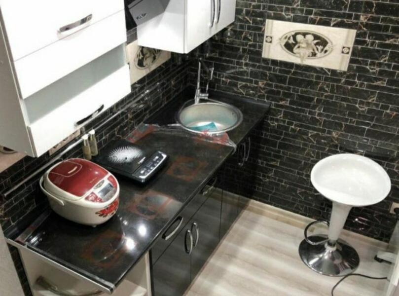 Купить 1-комнатная гостинка, Харьков, Старая салтовка, Ахиезеров