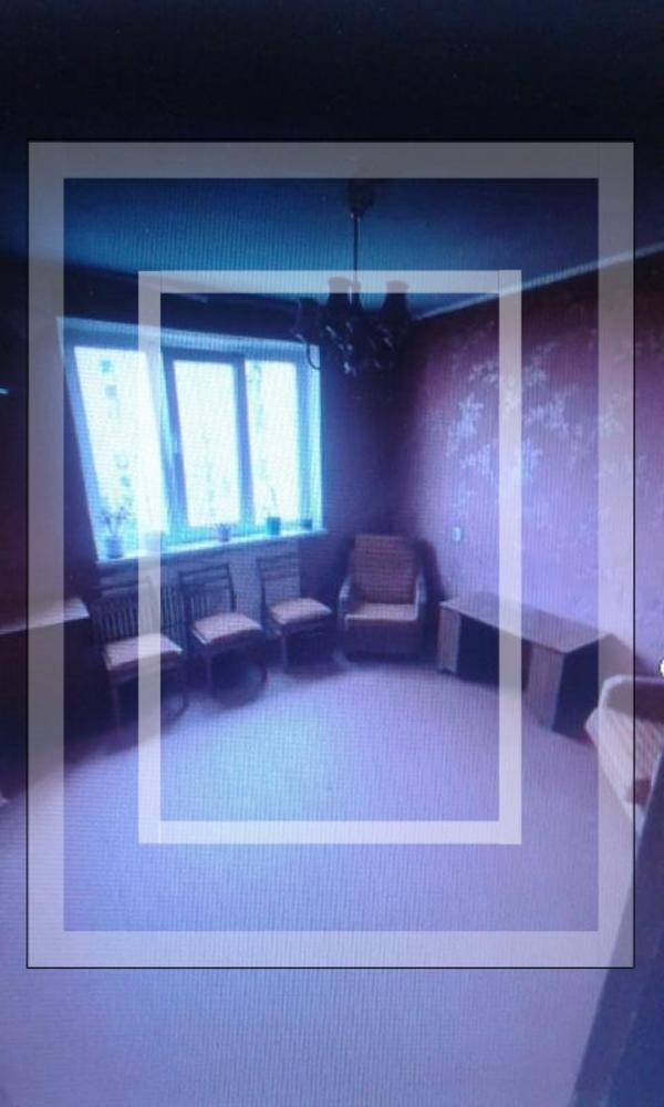 Купить 2-комнатная квартира, Харьков, Масельского метро, Маршала Рыбалко