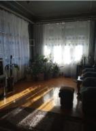 3-комнатная квартира, Харьков, Госпром, Данилевского