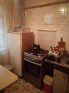 1-комнатная квартира, Харьков, Новые Дома, Ньютона
