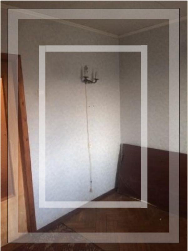 Купить 2-комнатная квартира, Харьков, Холодная Гора, Петра Болбочана (Клапцова)