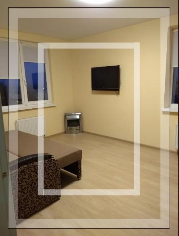 Купить 2-комнатная квартира, Харьков, ОДЕССКАЯ, Качановская