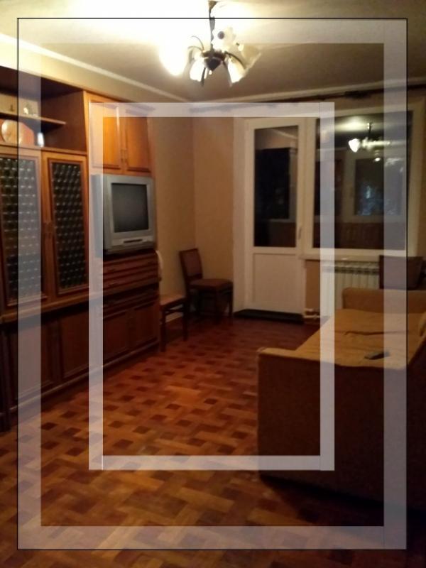 Купить 3-комнатная квартира, Харьков, Масельского метро, Маршала Рыбалко