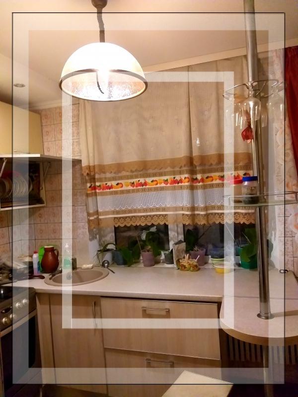 Купить 1-комнатная гостинка, Харьков, Рогань жилмассив, Луи Пастера