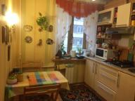 1-комнатная квартира, Харьков, Защитников Украины метро, Военная (Калинина)