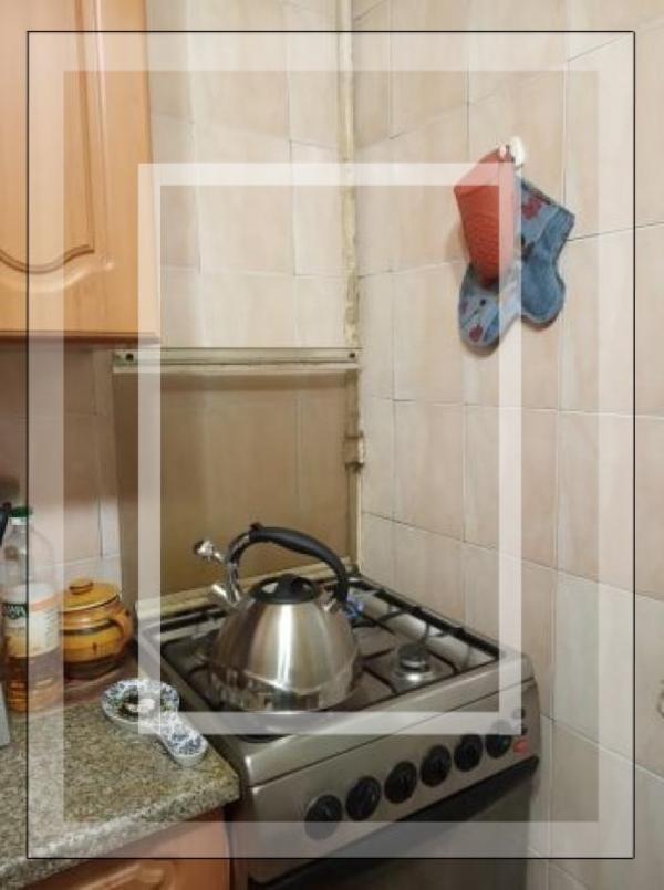 Купить 3-комнатная квартира, Харьков, ХТЗ, Мира пер. (Советский пер., Комсомольский пер.)