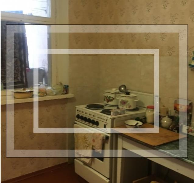 Купить 3-комнатная квартира, Харьков, Жуковского поселок, Астрономическая