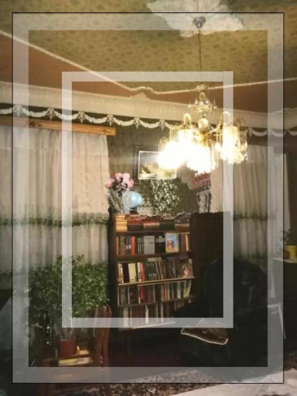Купить 2-комнатная квартира, Харьков, НАГОРНЫЙ, Гиршмана