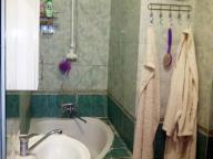 3 комнатная квартира, Харьков, Гагарина метро, Аптекарский пер. (64923 10)