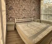 2-комнатная квартира, Харьков, Старая салтовка, Салтовское шоссе