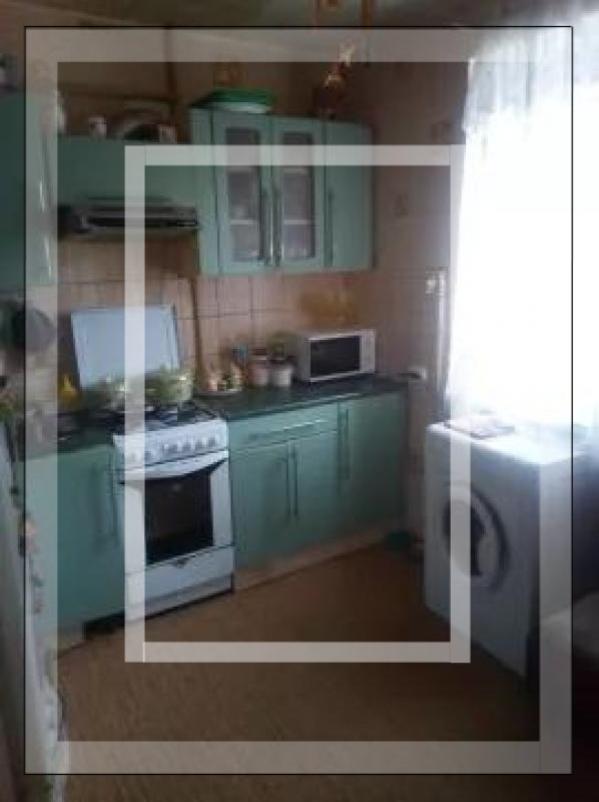 Купить 4-комнатная квартира, Харьков, Бавария, Тимирязева
