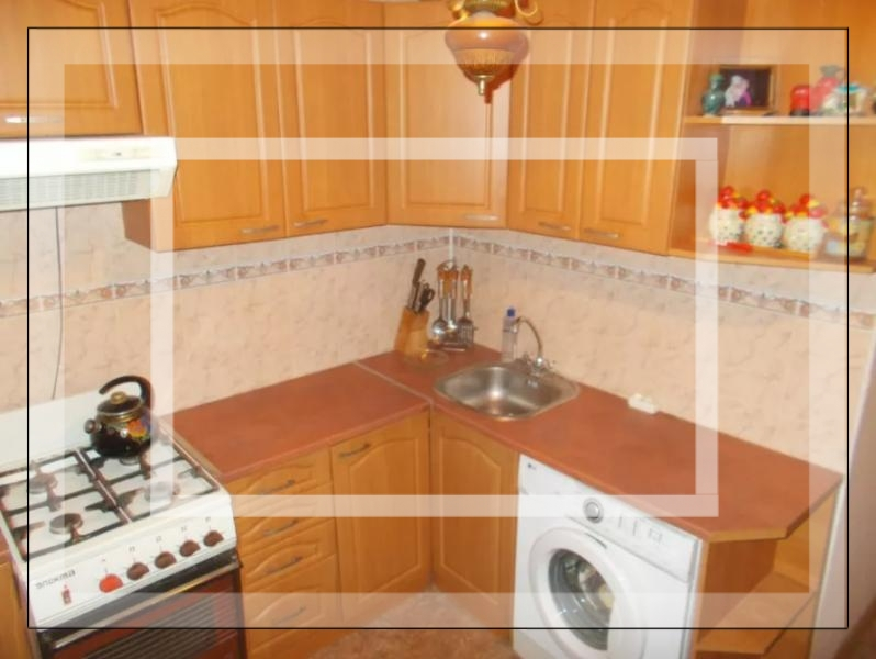 Купить 2-комнатная квартира, Харьков, СОРТИРОВКА, Беркоса (Довгалевского)