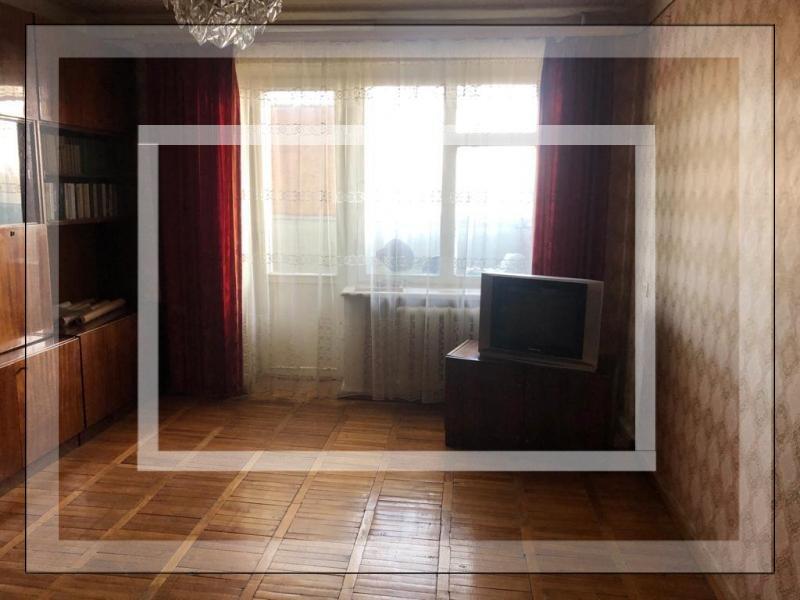 Купить 2-комнатная квартира, Харьков, Павлово Поле, Шекспира пер.