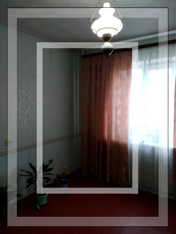 Купить 4-комнатная квартира, Харьков, Алексеевка, Свободы (Иванова, Ленина)